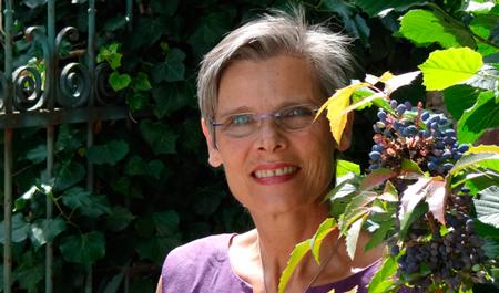 Francine-Van-der-Wilt